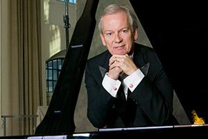 Howard Shelley - The Emperor Concerto