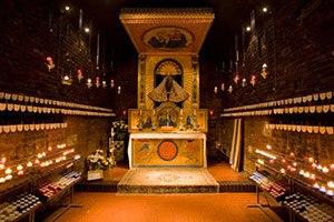 Walsingham Day Pilgrimage