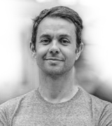 Hubert Essakow - Choreographer