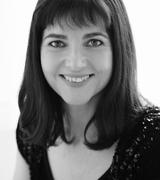 Clare McCaldin - Mezzo-Soprano