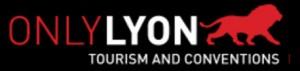 Lyon Tourism