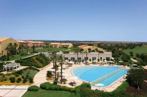 donnafugata-golf-resort-spa-1
