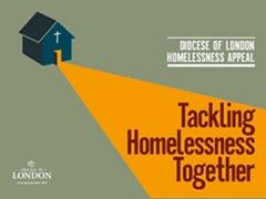 Tackling-Homelessness-Together-presentation-cover