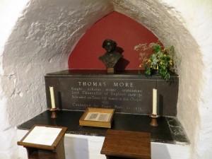 thomas-more-tomb-1