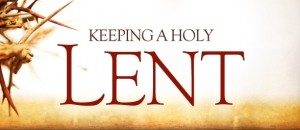 keeping-holy-lent