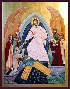 20091007_icon_resurrection