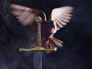 peace_sword