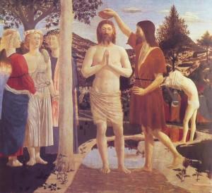 baptismofchrist1700
