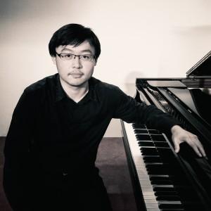 Yuanwei Ping copy
