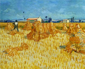 The-wheat-and-the-tares-300x241