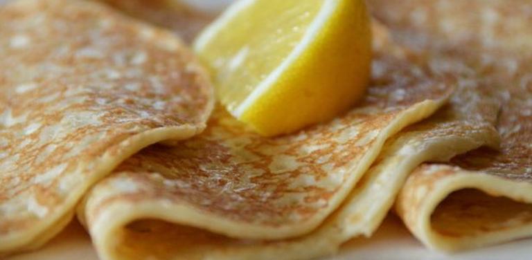 Pancakes-lemon 770-376