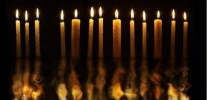 candlemas3