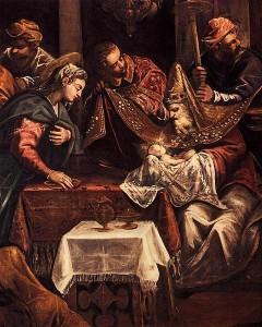 480px-Jacopo_Tintoretto_-_The_Circumcision_(detail)_-_WGA22600