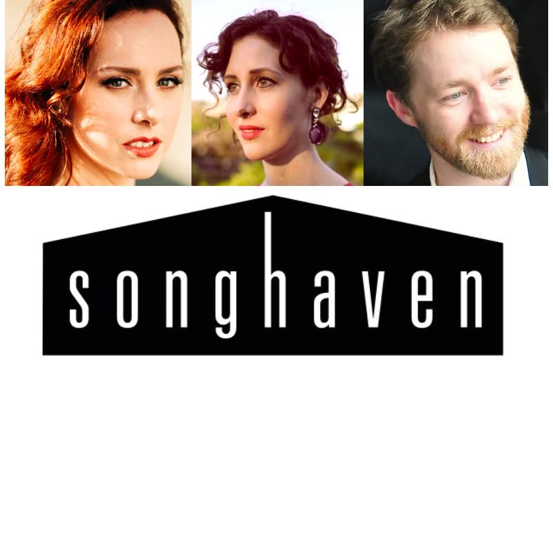 sep19 songhaven