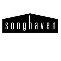 songhavenlogo
