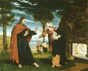 Noli_me_tangere_(1524);_Hans_Holbein_the_Younger