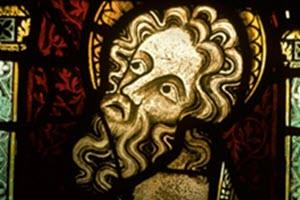 stainedglass300200