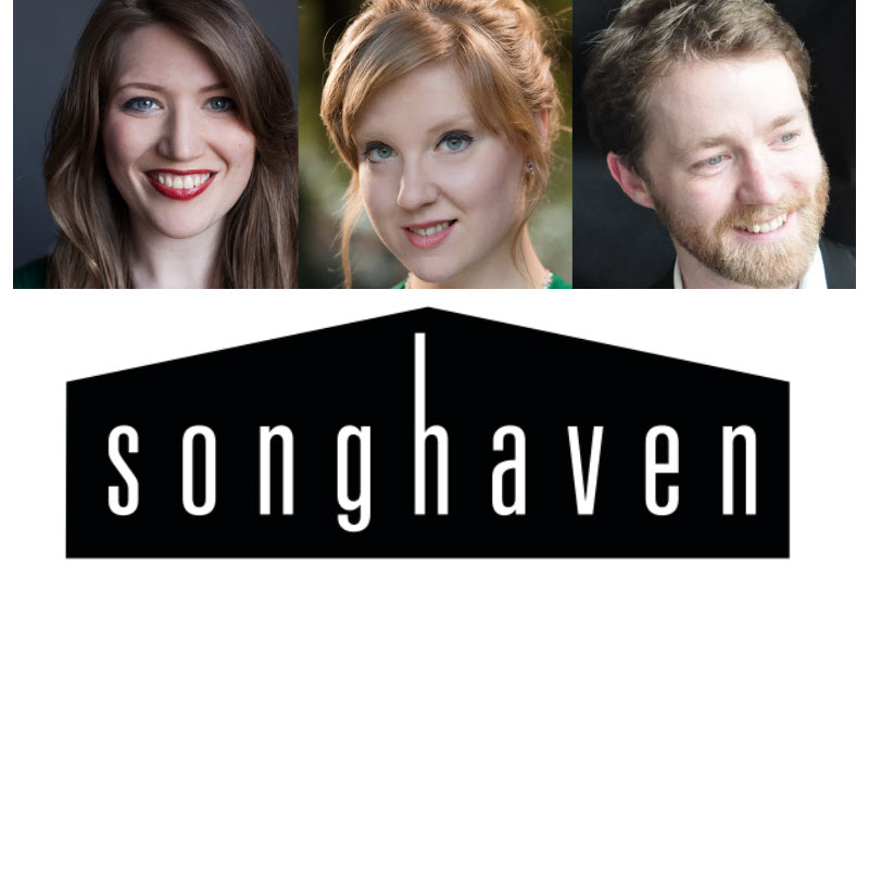 july19songhaven